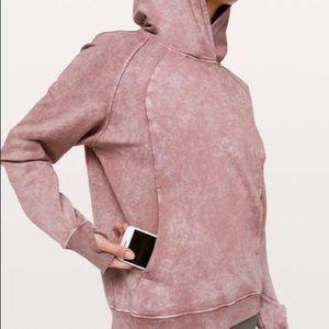 🤍 ISO Scuba Pullover size 12 🤍
